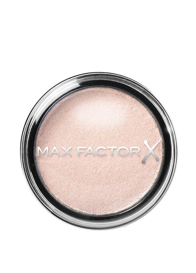 Max Factor Far 05 Fervent Ivory