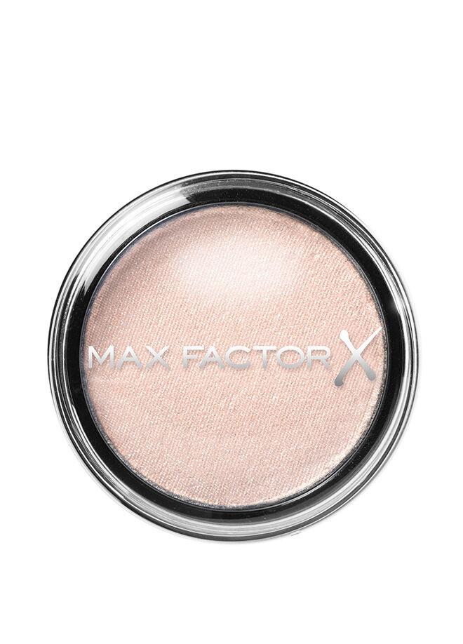 Max Factor Far 05 Fervent Ivory