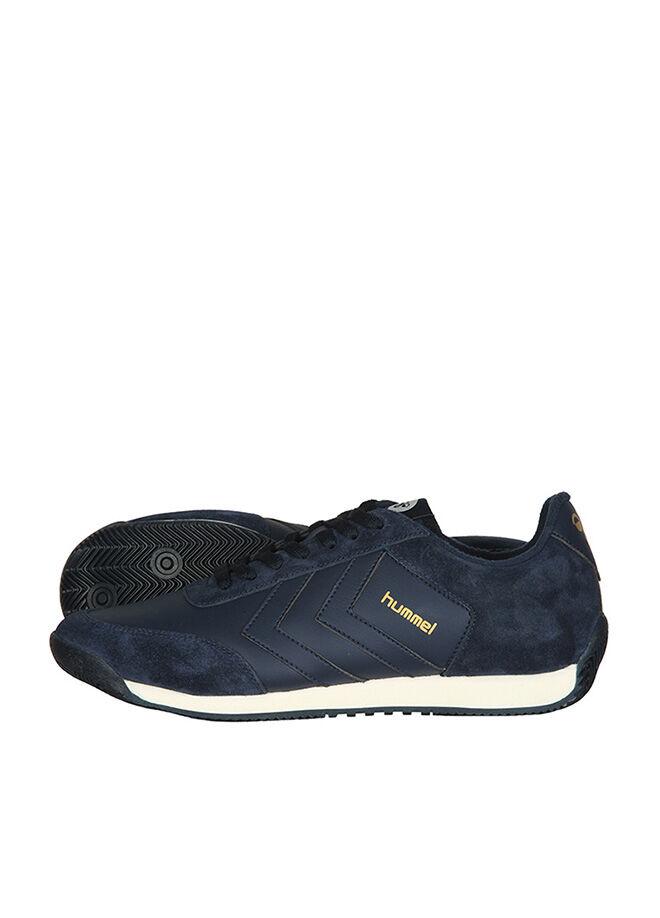 Hummel Stadİon 2 Günlük Spor Ayakkabı