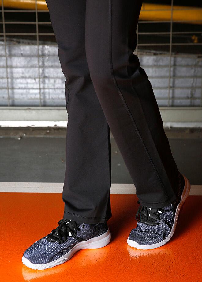 Reebok Cardio Edge Low Kadın Training Ayakkabısı