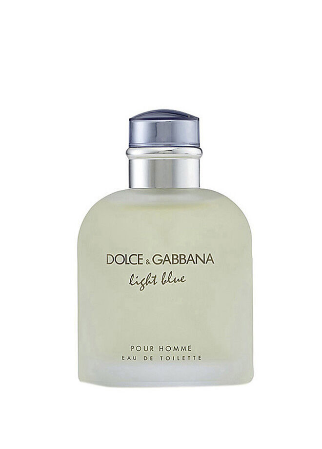 Dolce Gabbana Light Blue Erkek Parfüm EDT 75 ml.