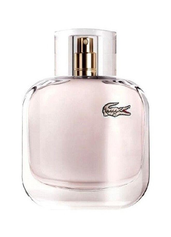 Lacoste Eau De L.12.12 Pour Elle Elegant Kadın Parfüm EDT 50 ml.