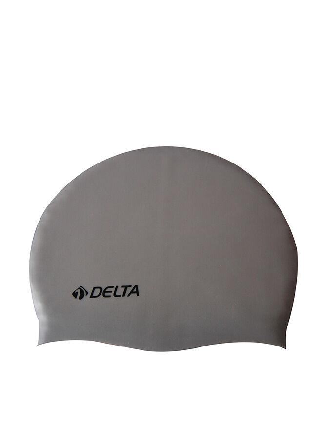 Delta Silikon Bone