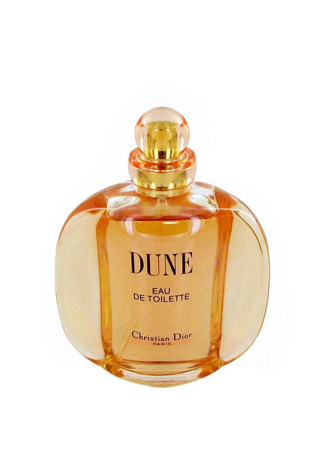Christian Dior Dune Kadın Parfüm EDT 100 ml.