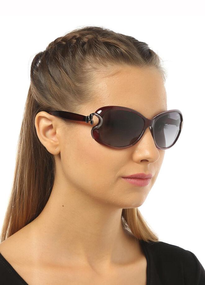 Exess Kadın Güneş Gözlüğü E 1584 7535 UO