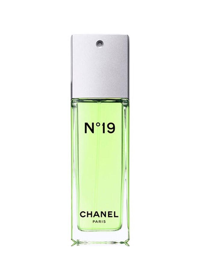 Chanel N 19 Kadın Parfüm EDT 100 ml.
