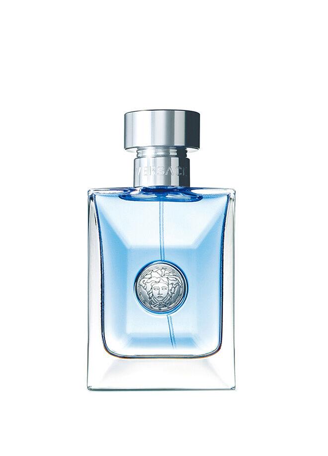 Versace Pour Homme Erkek Parfüm EDT 200 ml.