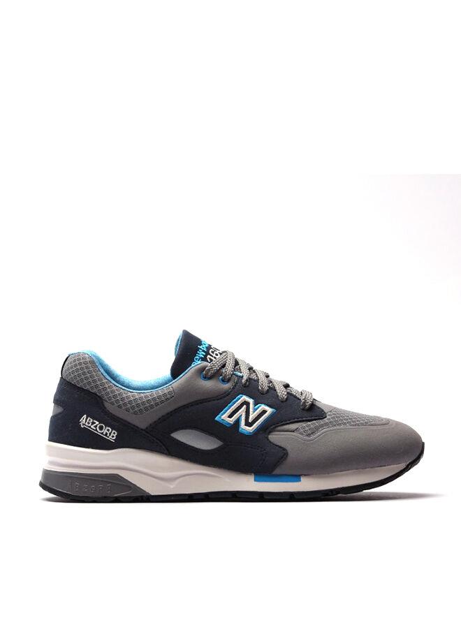 New Balance CM1600NG Günlük Spor Ayakkabı