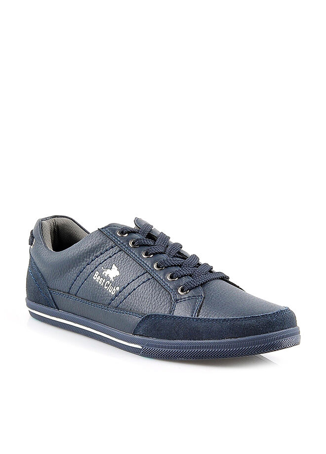 Best Club Düz Ayakkabı