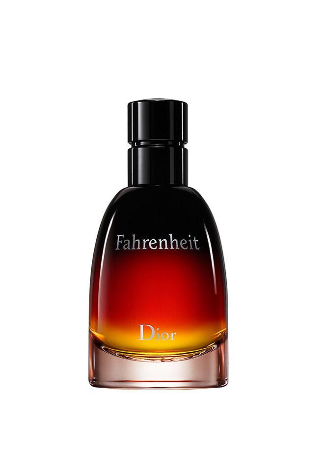 Christian Dior Fahrenheit Erkek Parfüm EDP 75 ml.