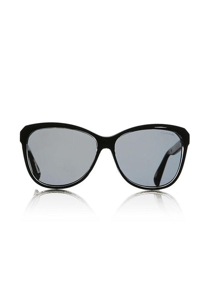 Osse Kadın Güneş Gözlüğü OS 1788 02