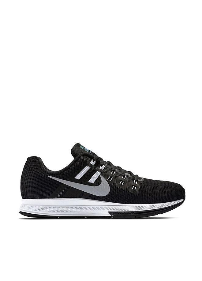 Nike Air Zoom Structure 19 Flash Erkek Koşu Ayakkabısı