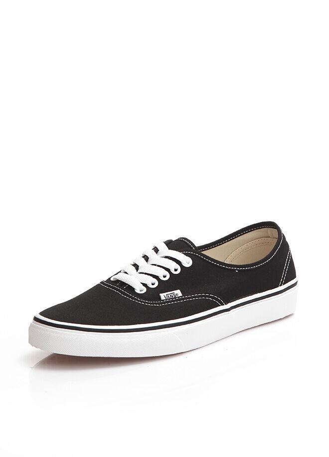 Vans Authentic Erkek Günlük Spor Ayakkabı