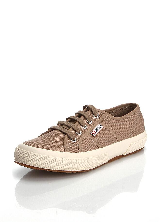 Superga Cotu Classic Günlük Spor Ayakkabı