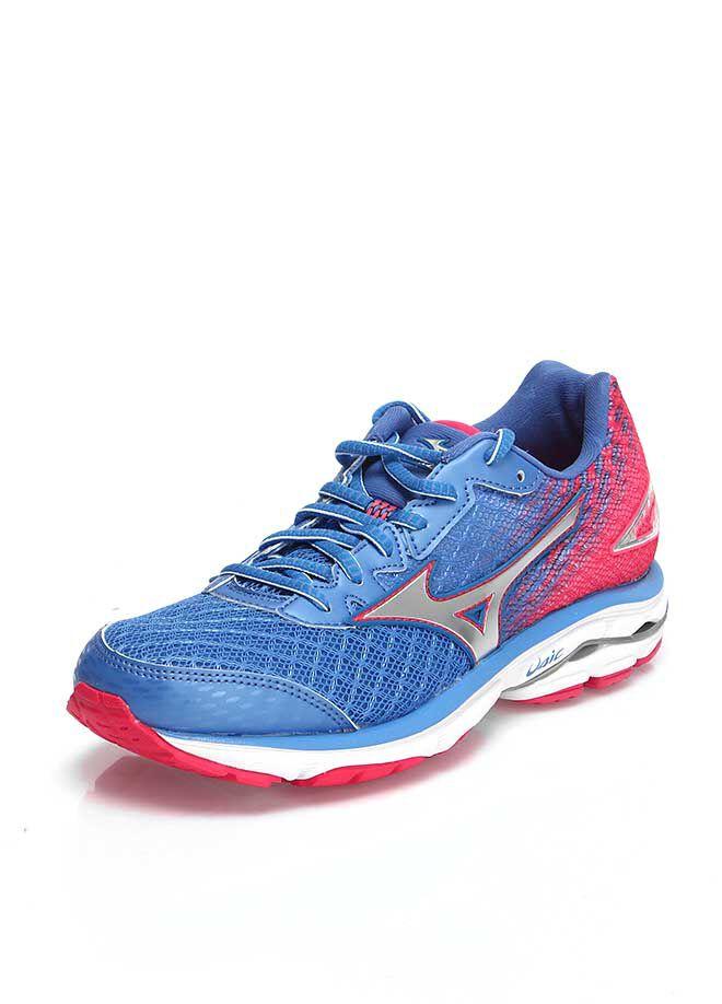 Mizuno Kadın Koşu Ayakkabısı