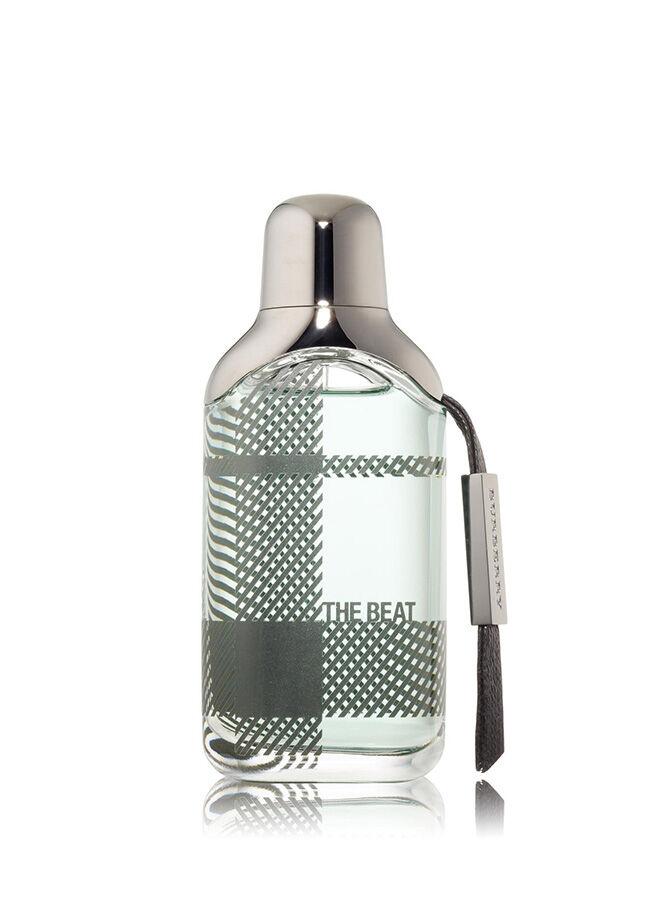 Burberry The Beat Erkek Parfüm EDT 100 ml.