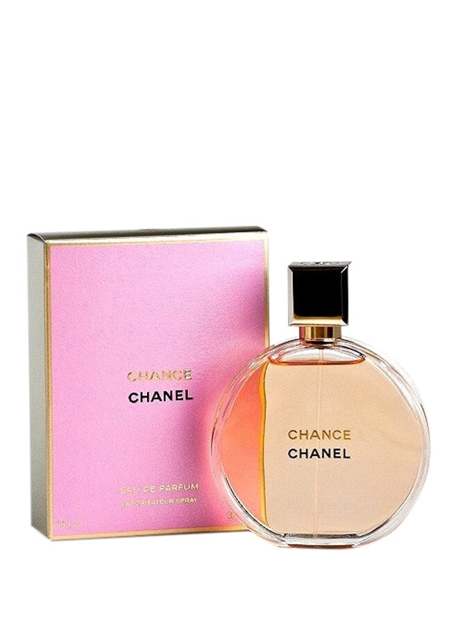 chanel chance kad n parf m edp 100 ml fiyat 12537991393164504. Black Bedroom Furniture Sets. Home Design Ideas