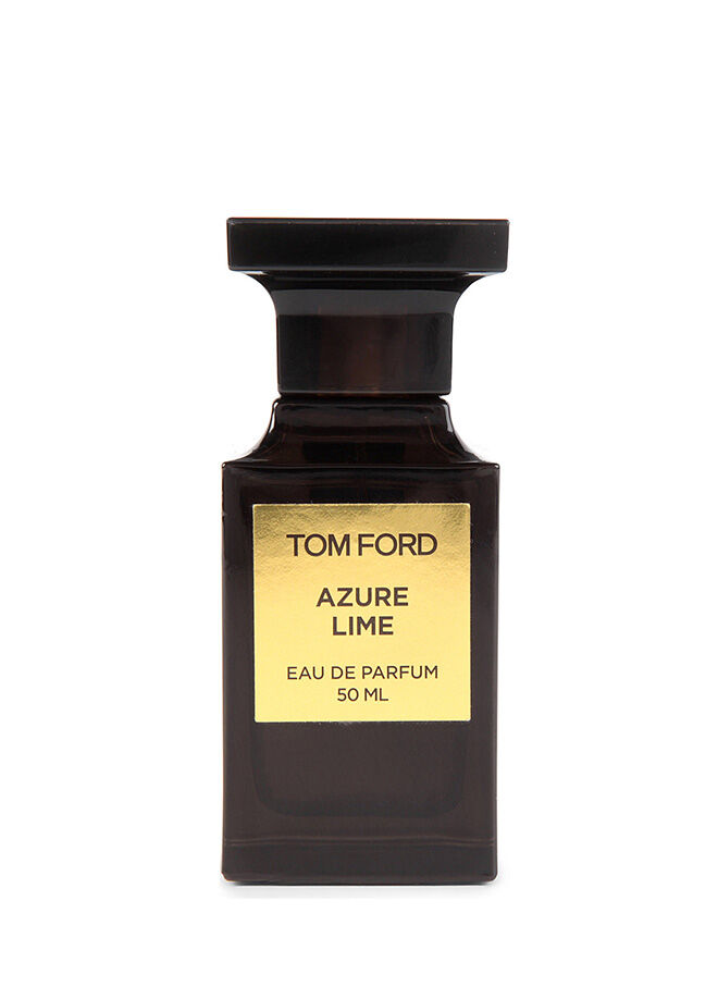 Tom Ford Azure Lime Spray Unisex Parfüm EDP 50 ml.