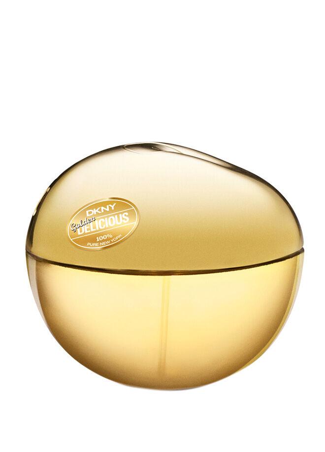 Dkny Golden Delicious Kadın parfüm edp 50 ml