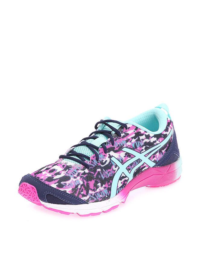 Asics Gel-Hyper Tri Kadın Yürüyüş ve Koşu Ayakkabısı
