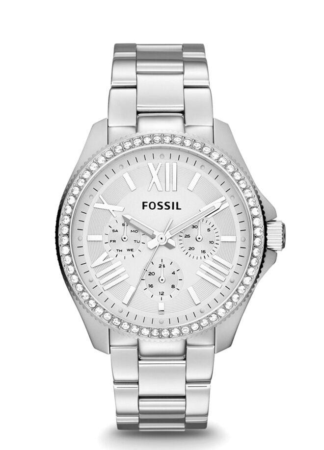 Fossil Kadın Kol Saati AM4481