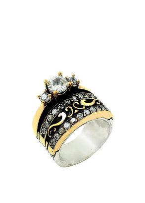 Söğütlü Silver -2ECCD93755802