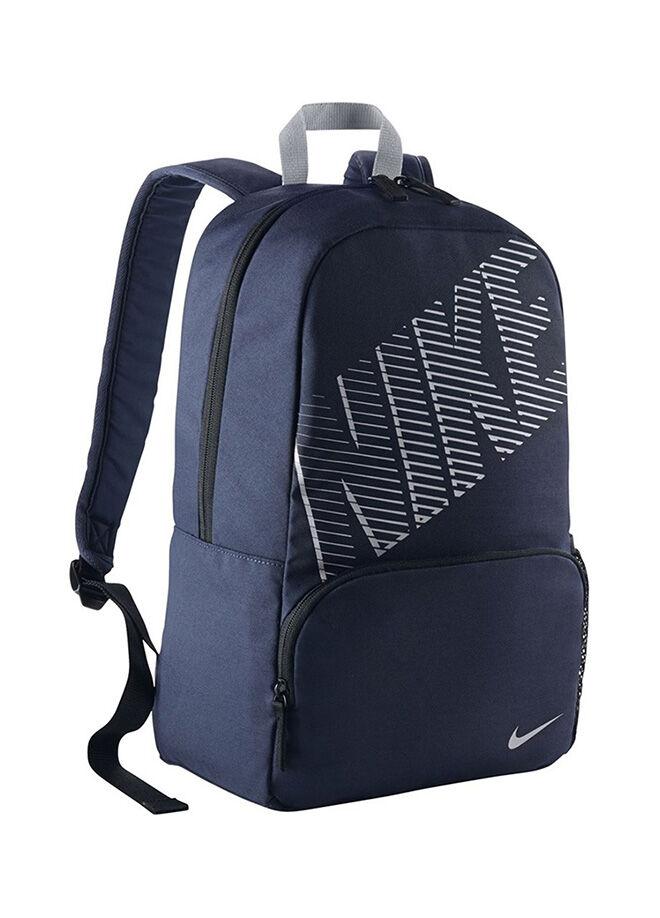 Nike Classic Turf Sırt Çantası