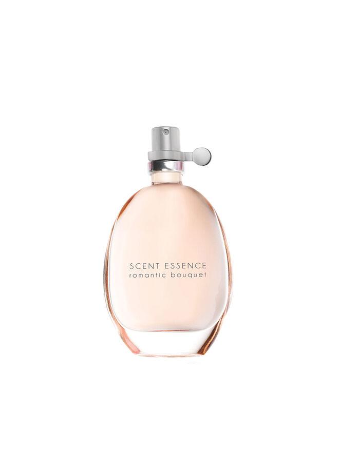 Avon Scent Essence Romantic Bouquet EDT 30 ml.