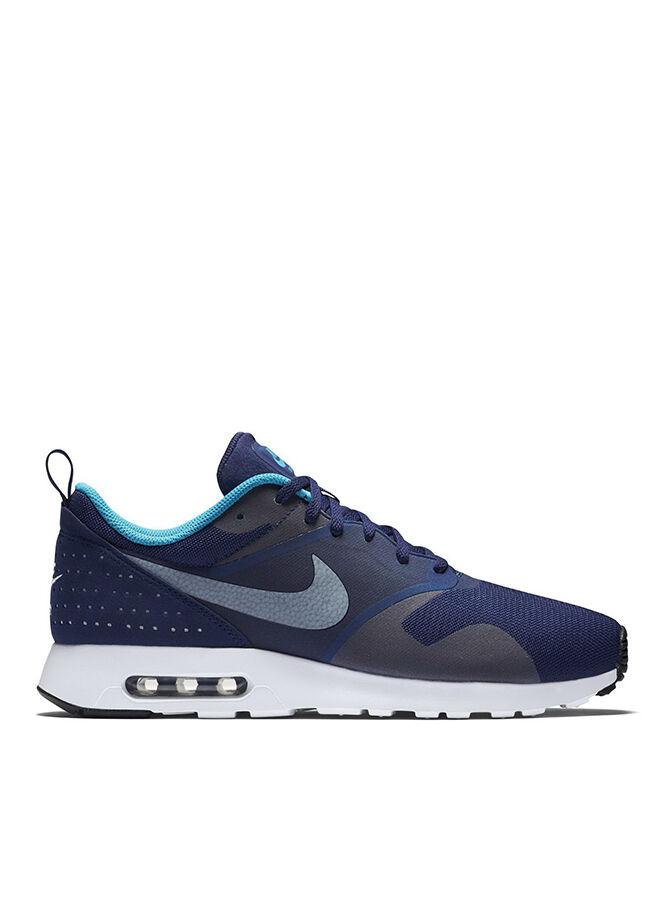 Nike Air Max Tava Erkek Spor Ayakkabı