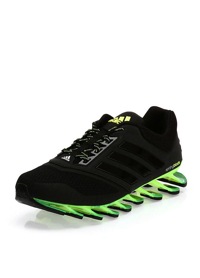 adidas Springblade Drive 2 M Erkek Koşu Ayakkabısı