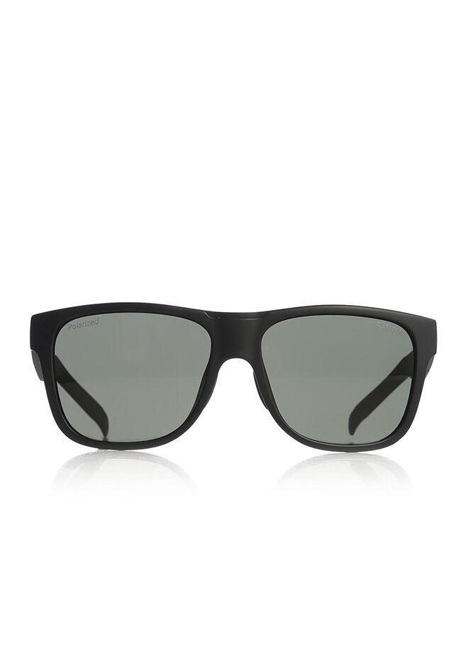 Smith Unisex Güneş Gözlüğü