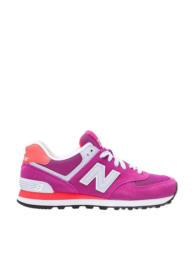 New Balance WL574CPI Kadın Günlük Spor Ayakkabı