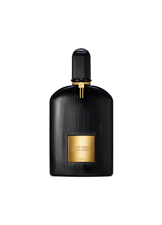 Tom Ford Black Orchid Unisex Parfüm EDP 100 ml.