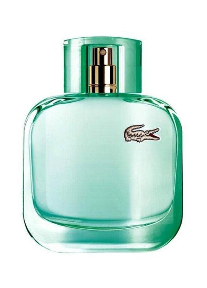Lacoste Eau De L.12.12 Pour Elle Natural Kadın Parfüm EDT 50 ml.