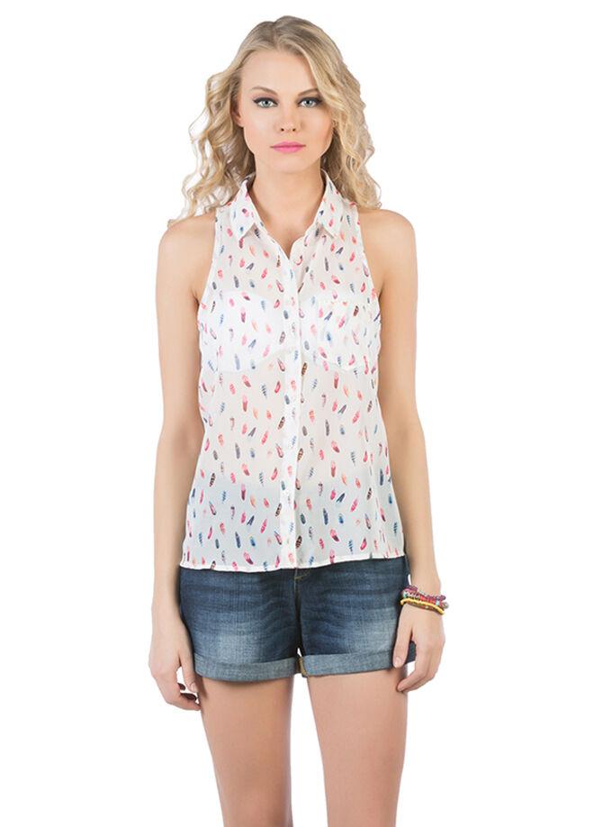 Colin's Kadın Gömlek