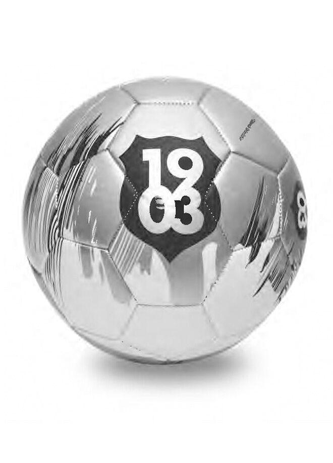 Beşiktaş Lisanslı Futbol Topu