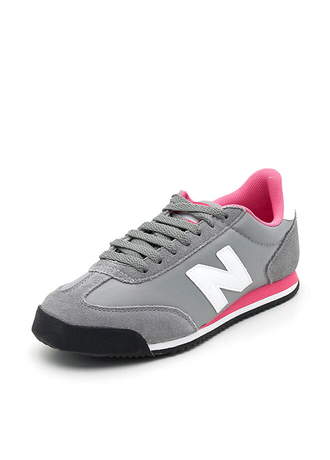 WL360SNG Kadın Günlük Spor Ayakkabı