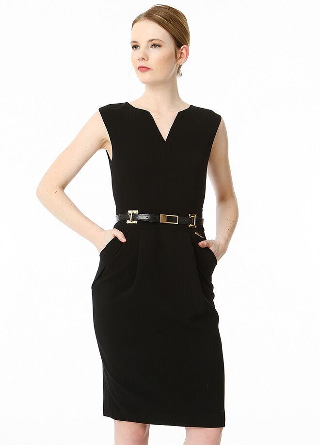 Balizza Elbise