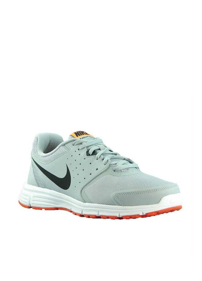 Nike Revolutıon Eu Erkek Koşu Ayakkabısı