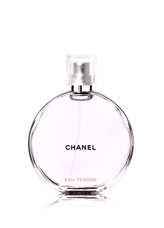 Chanel Chance Eau Tendre Kadın Parfüm EDT 150 ml.