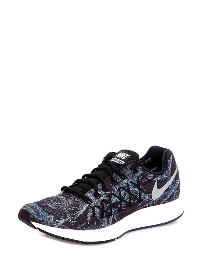 Nike Air Zoom Pegasus 32 Solstice Erkek Koşu Ayakkabısı