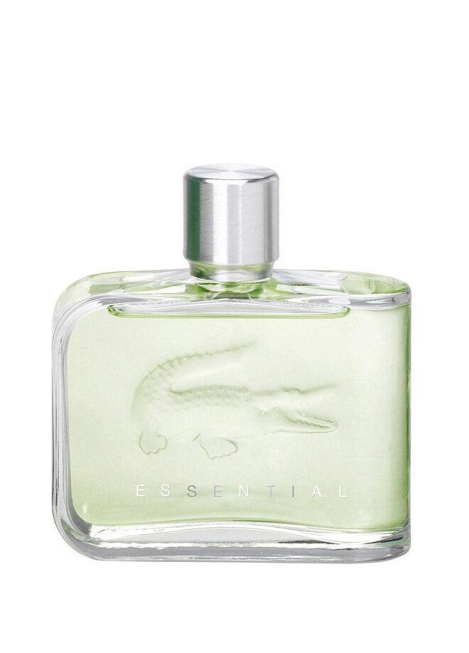 Lacoste Essential Erkek Parfüm EDT 75 ml.