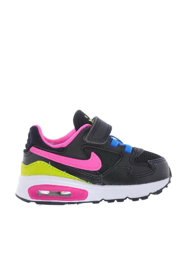 Nike Air Max St (Tdv) Çocuk Spor Ayakkabı