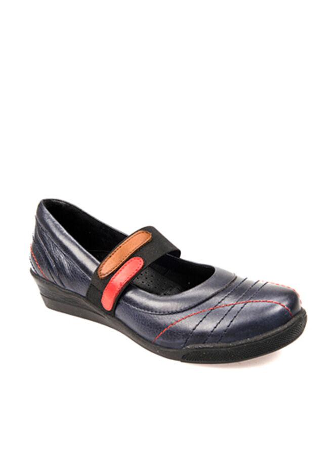 Trapani Kadın Düz Ayakkabı