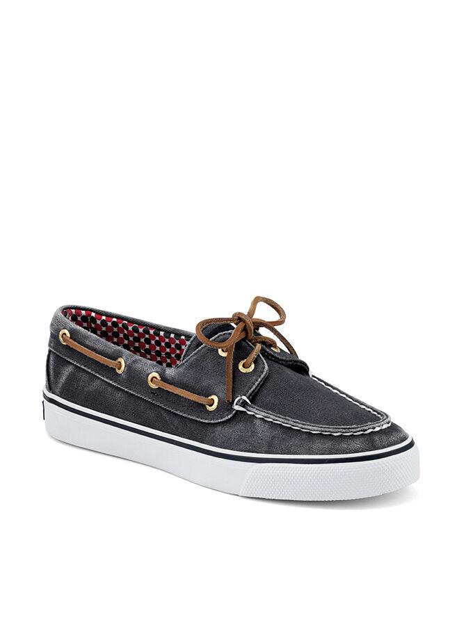 Sperry Kadın Düz Ayakkabı