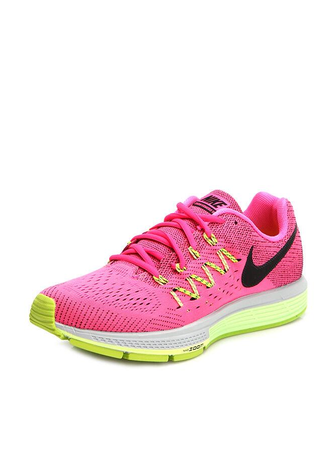 Nike Air Zoom Vomero 10 Kadın Ayakkabı