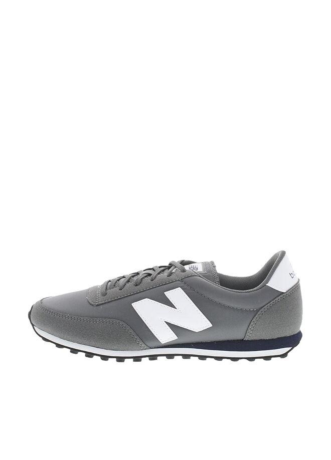 New Balance U410MNGG Erkek Günlük Spor Ayakkabı