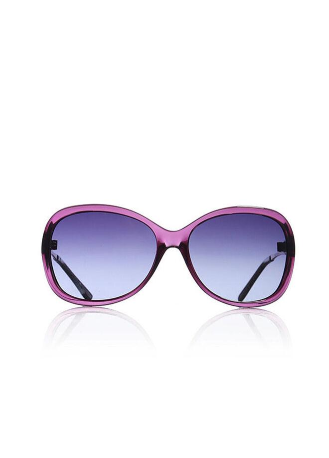 Osse Kadın Güneş Gözlüğü OS 1553 03