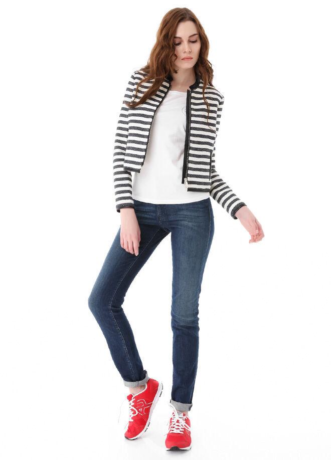 Armani Jeans Ayakkabı