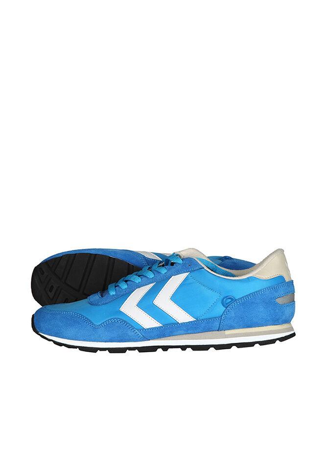 Hummel Reflex Lo Günlük Spor Ayakkabı